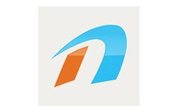 Design et développement d'applications iOS, iPhone|iPad en Freelance